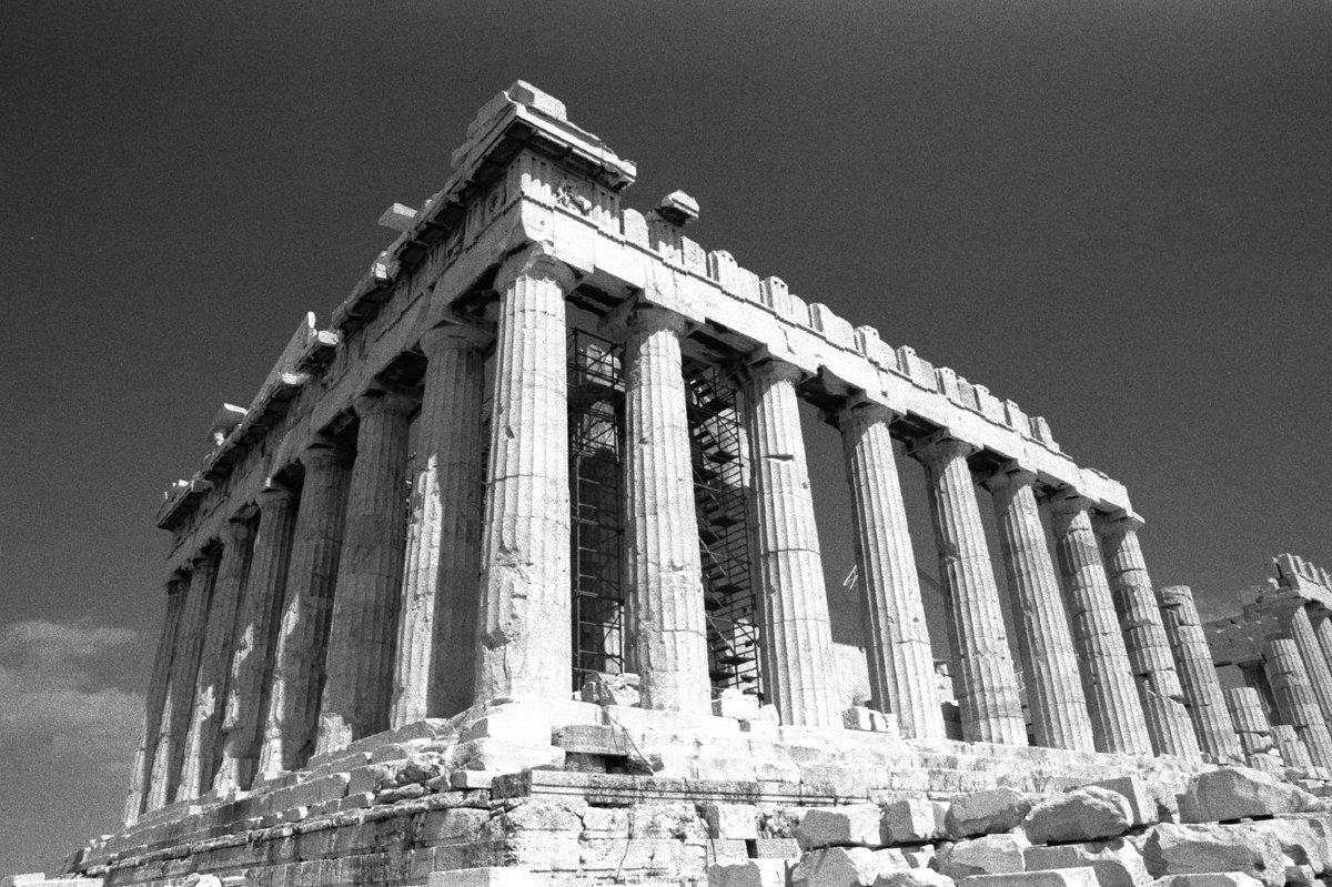 картинки архитектуры древней греции что происходило