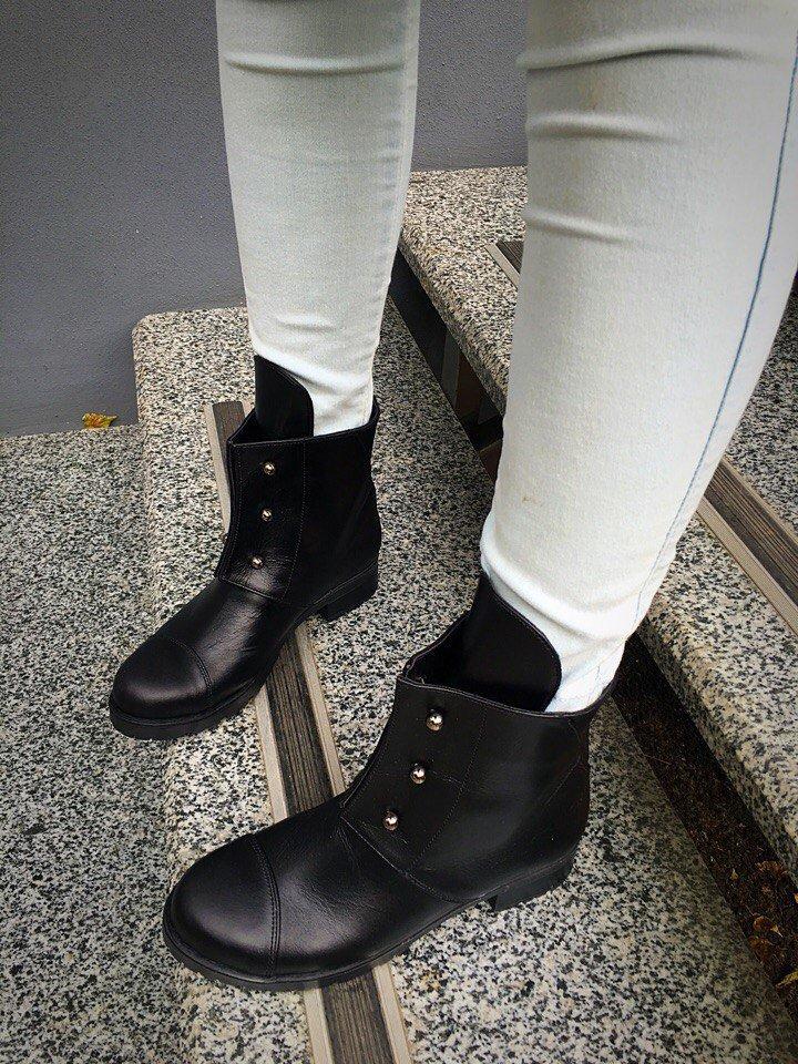 6e30e5356675 Ботинки Hermes женские. Ботинки hermes женские спб Сайт производителя...  http