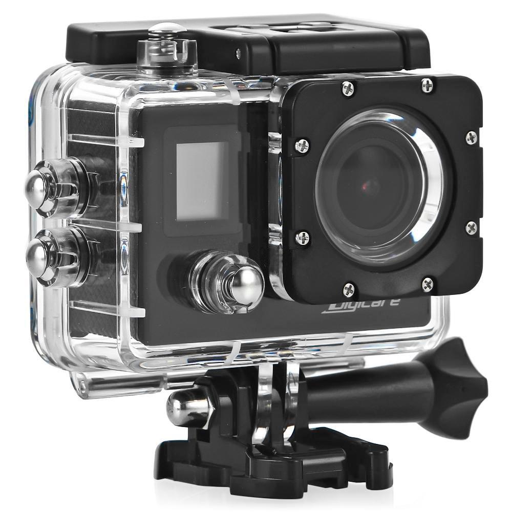 купить экшен камеру