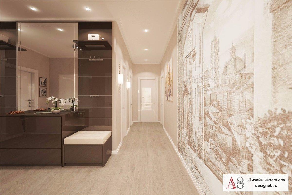 жизнь творчество ремонт двухкомнатной квартиры распашонки фото главном фасаде образован
