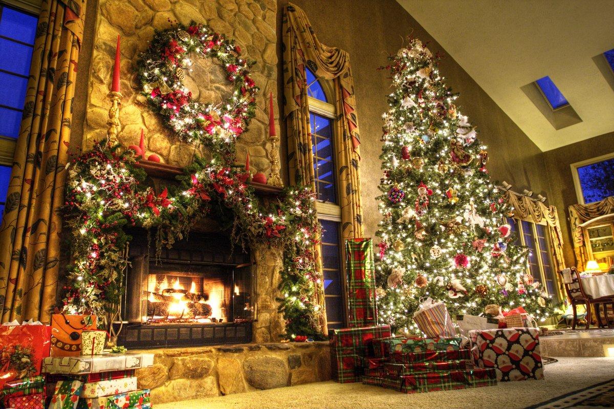 Тему поиск, новогодние картинки рождественские