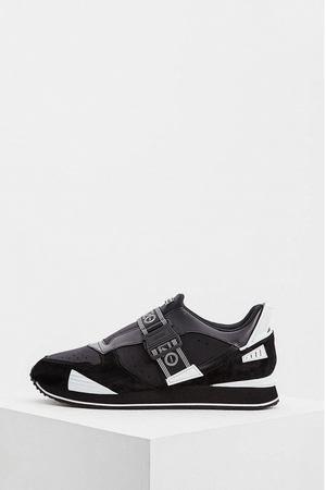 48b0a6d1805 Интернет магазин спортивной обуви SATORISAN в Москве