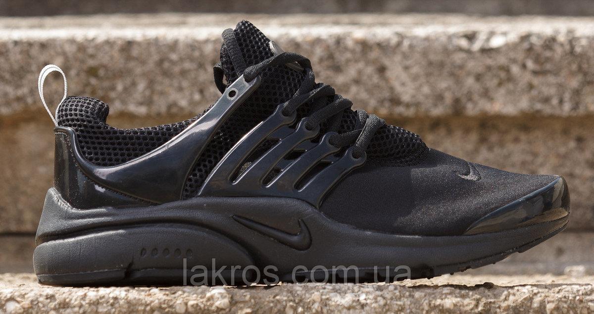 2e8ef8e37dfc Кроссовки Nike Air Presto. Кроссовки , купить в Киеве - Перейти на  официальный сайт производителя