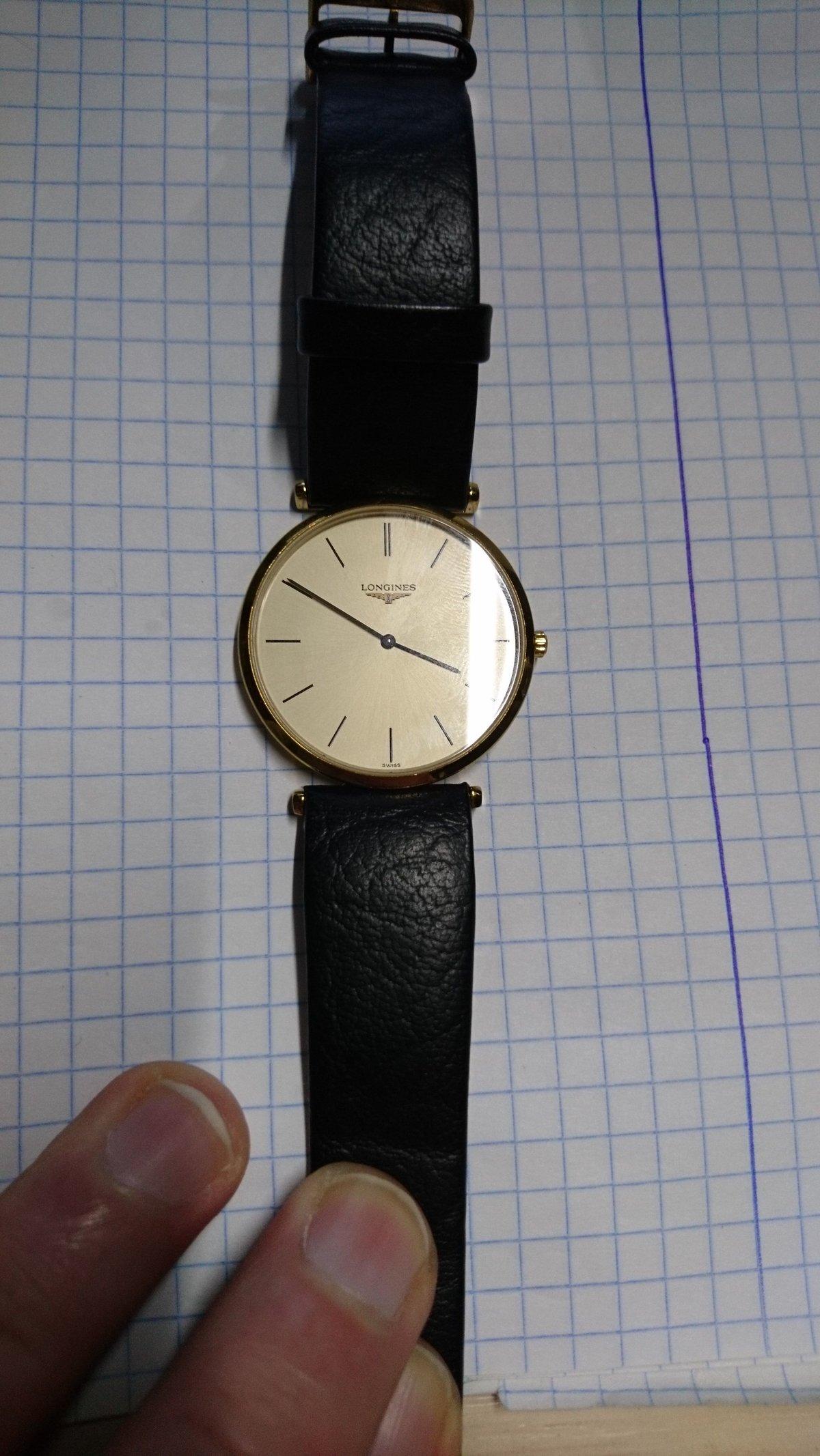 Бу продать часы наручные квартиру томск сдам на часы