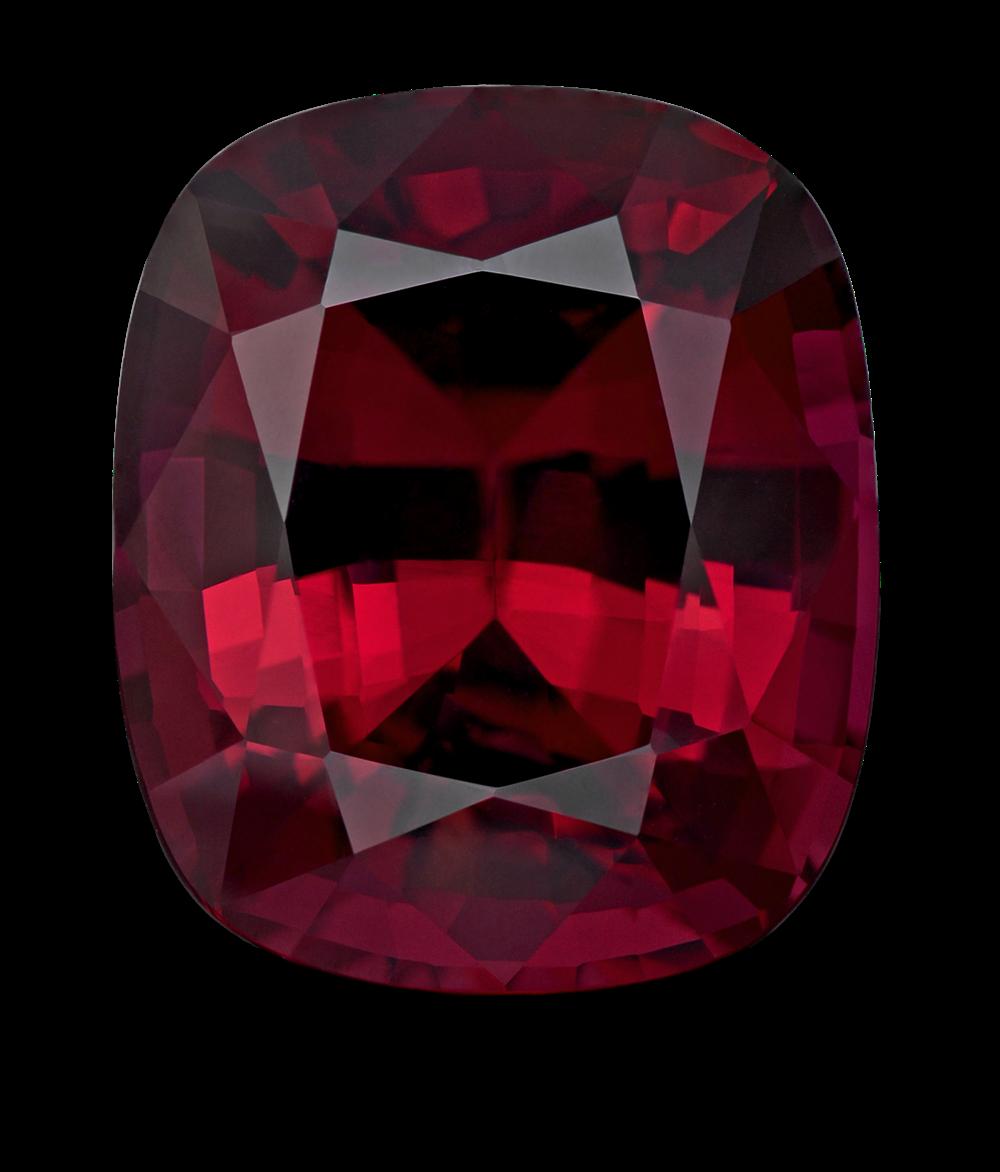 пиропы и алмазы картинки самом