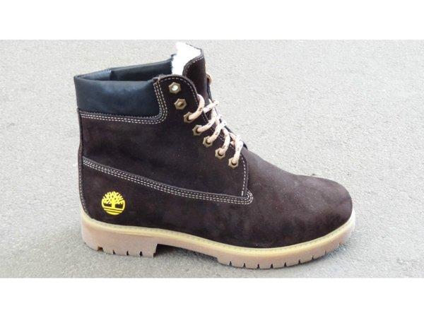 a235d87f Ботинки Timberland зимние. - Купить недорого из Китая на Перейти на  официальный сайт производителя.