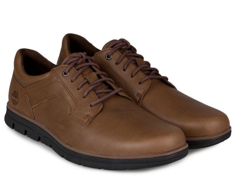 2 модели полуботинок Timberland. Ботинки - Самое интересное в блогах  Подробности... 🛒 eaebf2d8e4d98