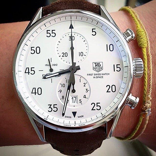 В частности приобретя копию tag heuer space x — мужских часов я в этом полностью убедился!