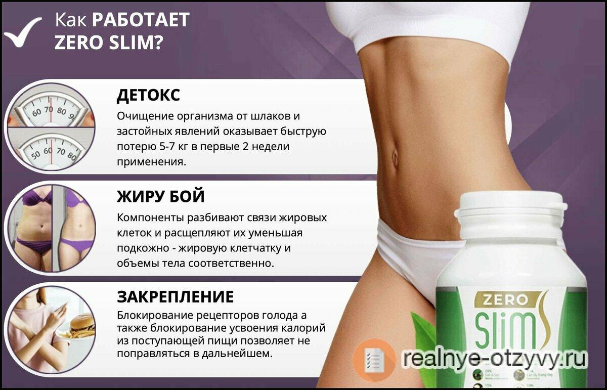 Препараты для похудения советы и отзывы фото
