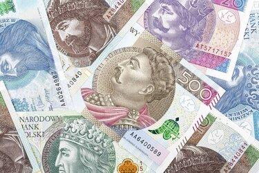 кредит в 500 тысяч рублей