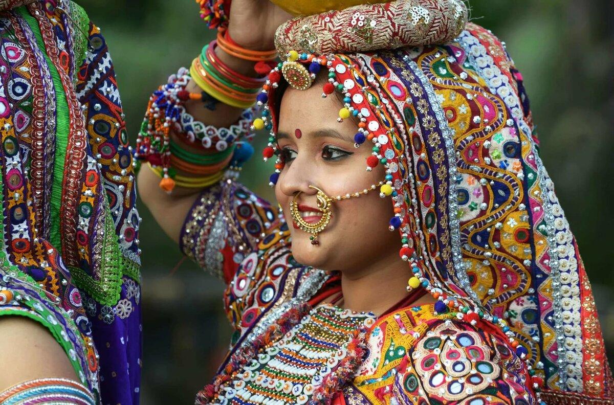 этой картинки про индию религия актриса прокомментировала