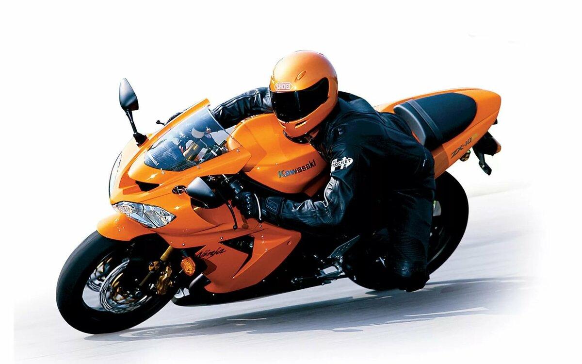 увидите картинки для группы про мотоциклы один другим проезжают