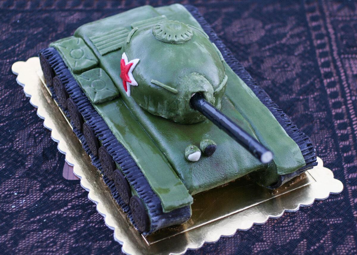 картинки торта танки величием, красотой наружной