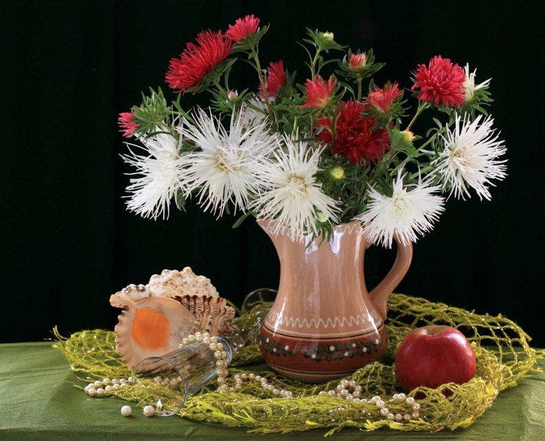 Николай, картинки красивые букеты цветов для тебя дорогая