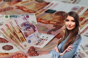 деньги в долг без рассрочки телефонов и бытовой техники витебск