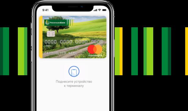 подать заявку на автокредит во все банки онлайн без справок
