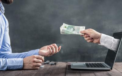 Можно ли оформить кредит на дебетовую карту сбербанка