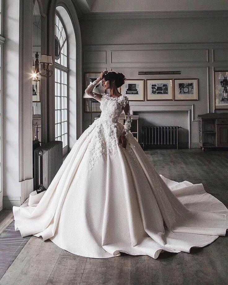 Картинки с одеждой в свадебном платье