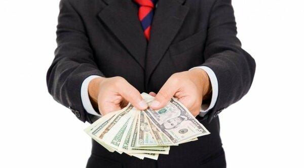 Взять кредит в киеви инвестировать деньги в мфк