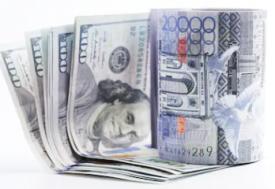 ищу кредит за откат кредит банка объект бухгалтерского учета