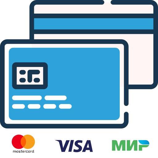 Оформить заявку на кредит в почта банке онлайн
