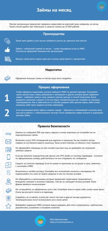 Онлайн трейд нижний новгород интернет-магазин каталог товаров пр героев