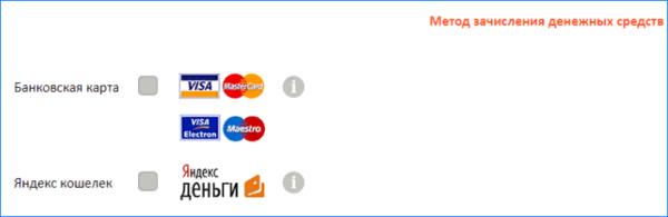 Банки воронежа заявка на кредит онлайн