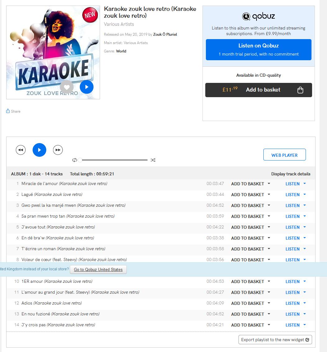 Karaoke zouk love retro (Karaoke zouk love retro).7z S1200