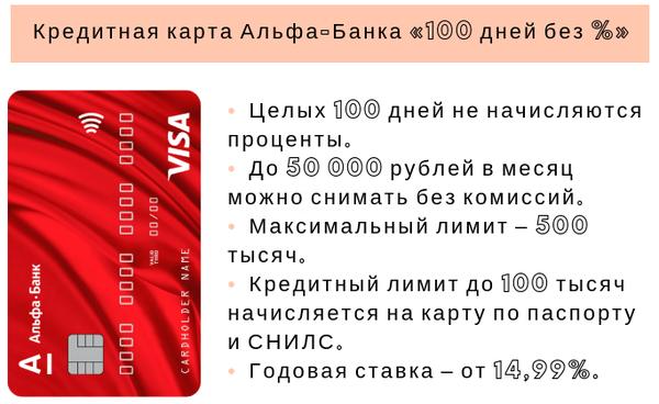 как получить кредит по ксерокопии паспорта хоум кредит каталог товаров