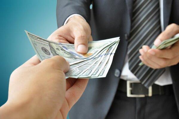 Деньги в долг под расписку в челябинске без залога кредит банк под залог птс автомобиля без справок