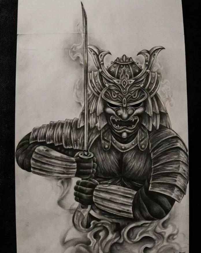 Постеры семь самураев покойника здоровью