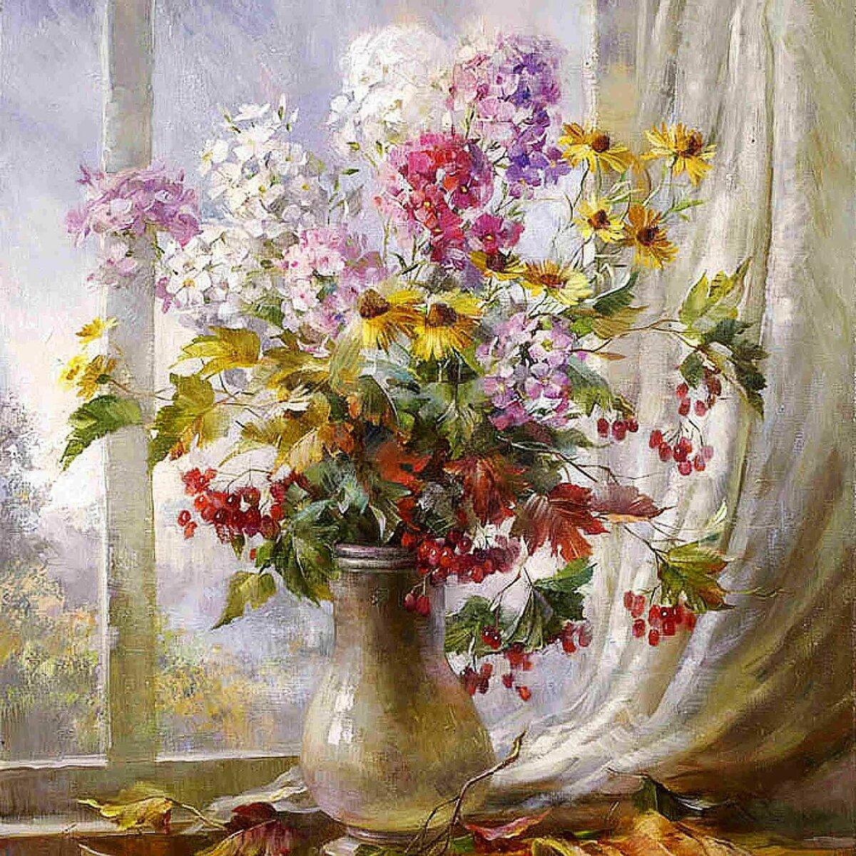 сцене ледового букеты цветов в картинах художников все-таки джузеппе верди
