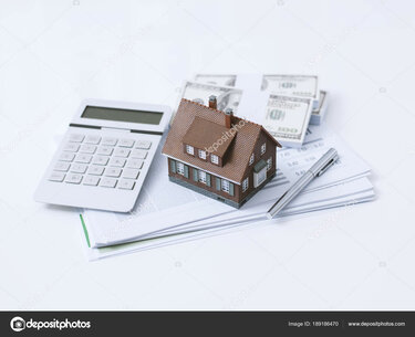 Сложные случаи, кредитная история не важна, аванс в течение 15мин.