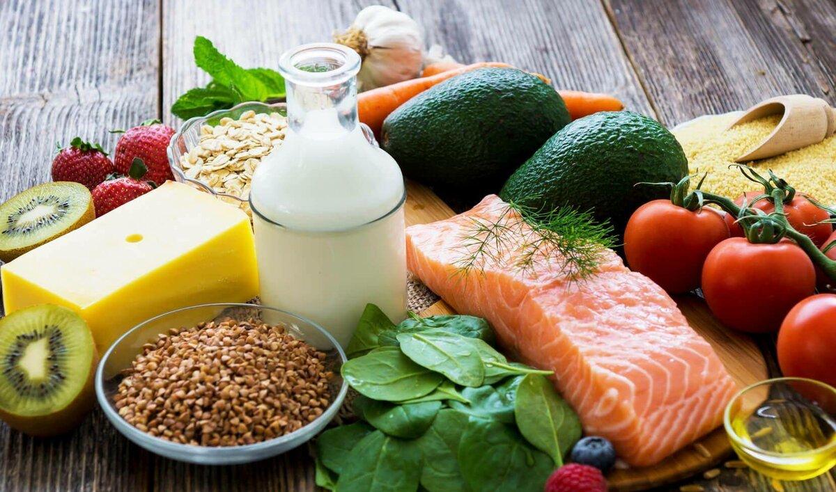 Диета Из Недорогих Продуктов. Самая дешевая диета для быстрого похудения: меню из доступных продуктов