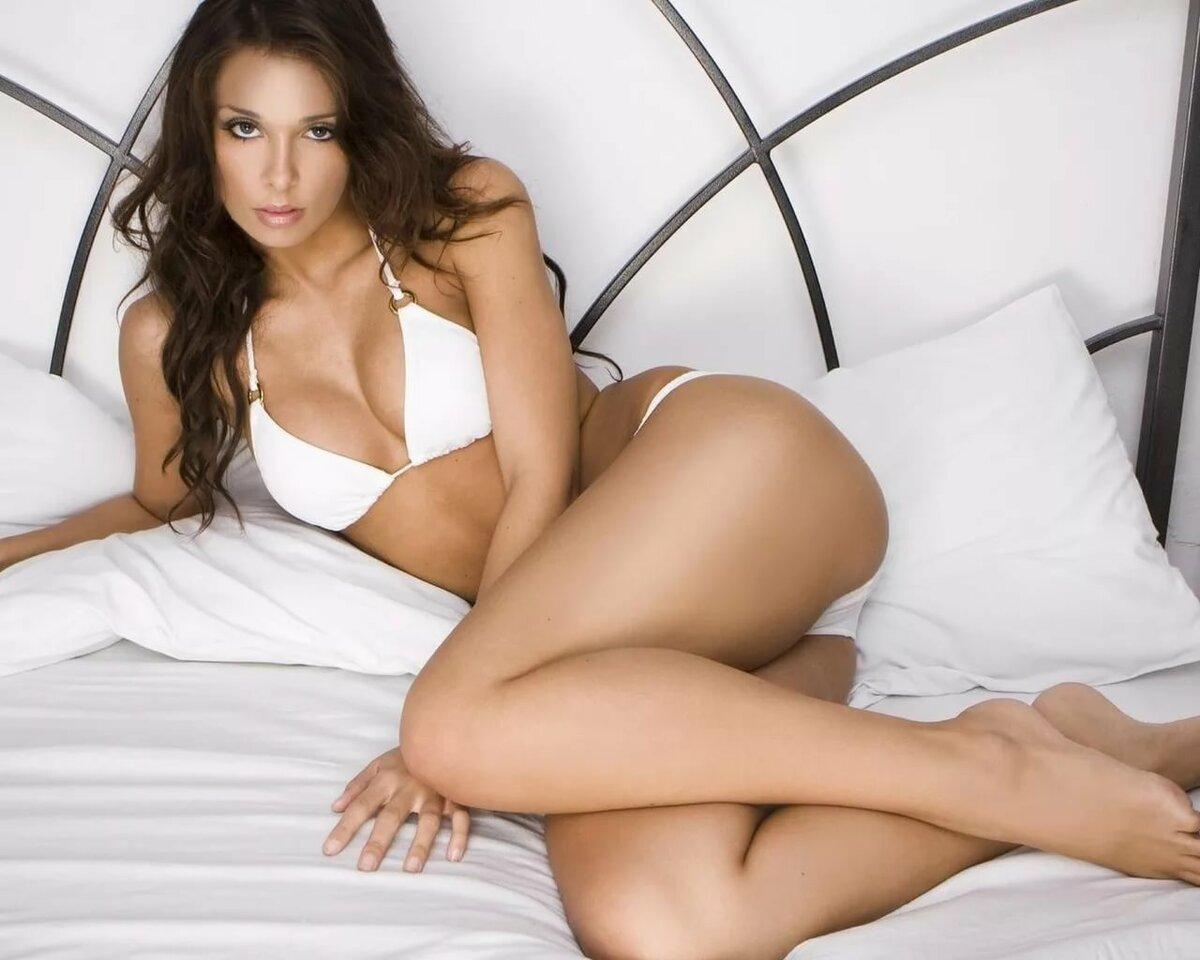 kim-greek-pussy-girls-porn-videos