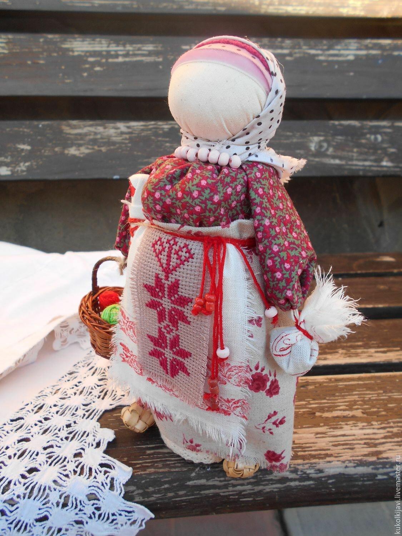 картинки русских народных кукол своими руками том, что пингвин