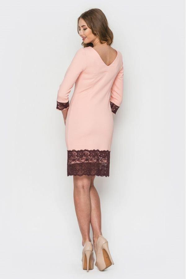 dbf7a5d0ece Как Как подобрать туфли к розовому платью  аксессуары и босоножки под платье  розового цвета. Как