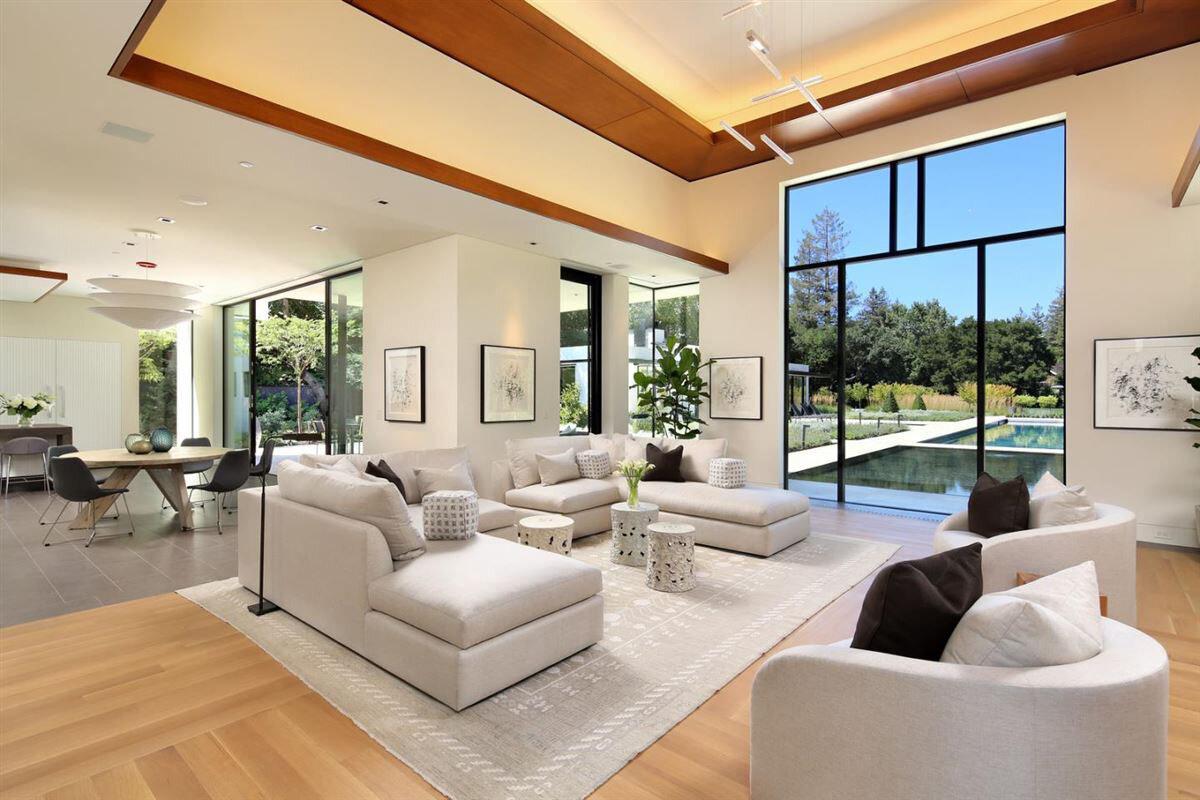 картинки для дизайна дома небо