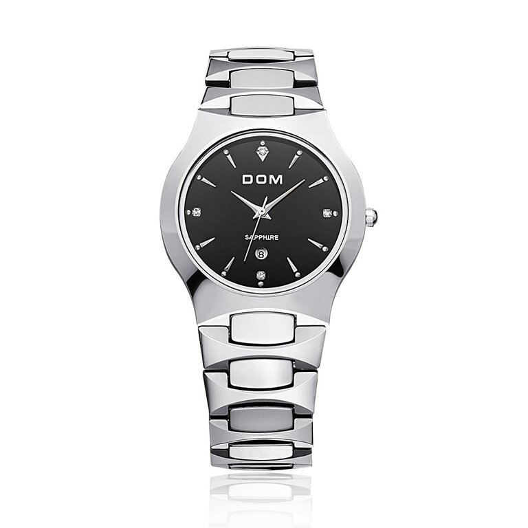 a6553ec4 Мужские часы DOM. Мужские Часы Подробнее по ссылке... 🚩 http://bit ...