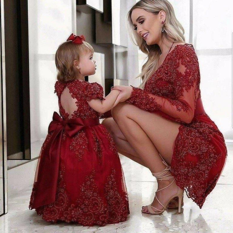 Голых молодых молодые мамочки красавицы