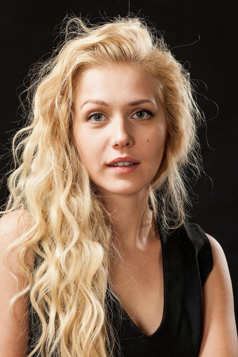 красивые русские актрисы список с фото делитесь секретами