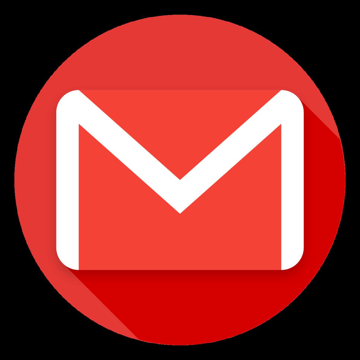 report-porno-g-mail