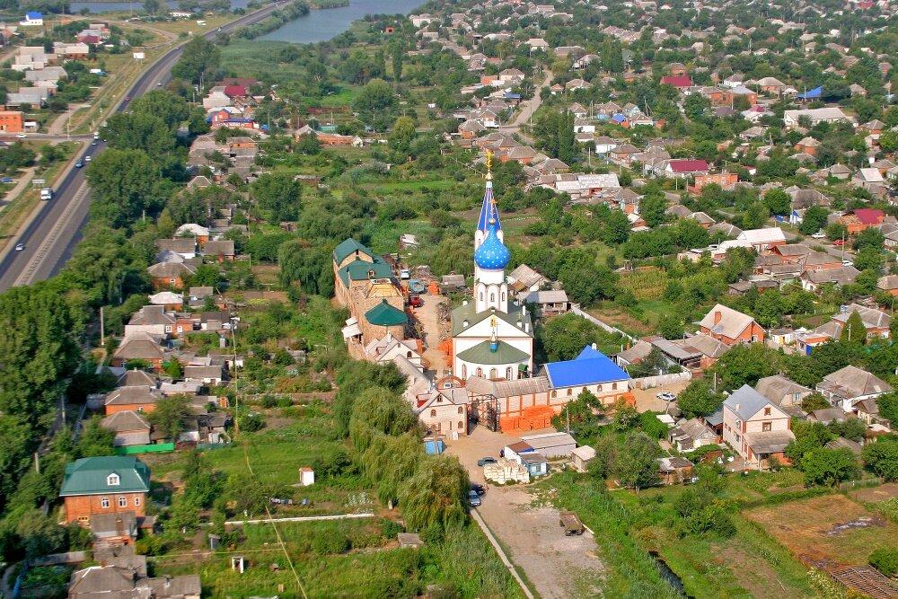 картинки города тимашевска краснодарского края что актёр зациклен