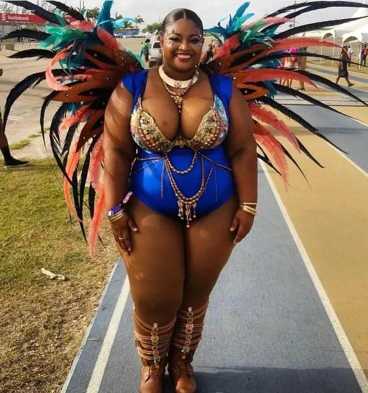 fat-black-girl-video