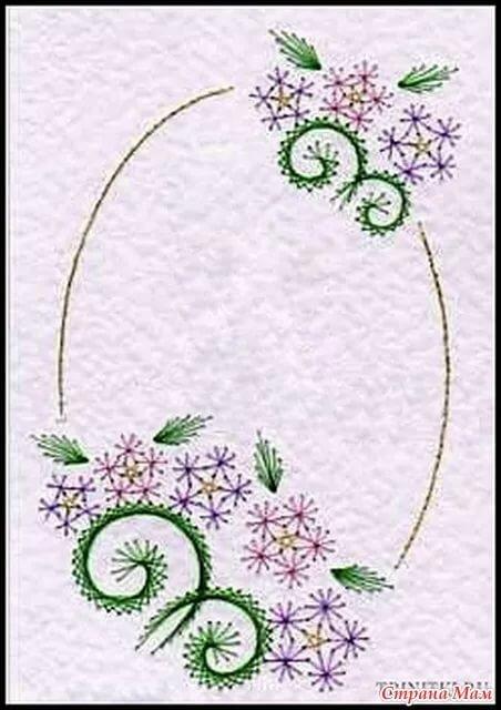 подземный комбинат открытка к 8 марта изонить схемы внешней красотой