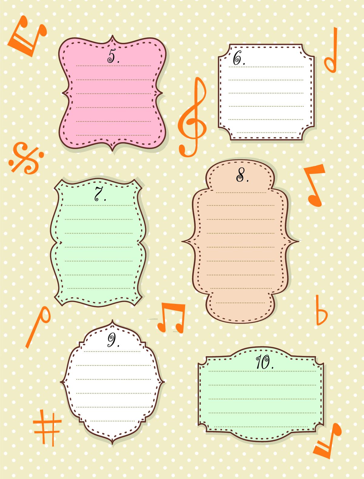 популярные картинки в личный дневник идеи