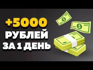 ставки транспортного налога в москве на 2016 год для организаций