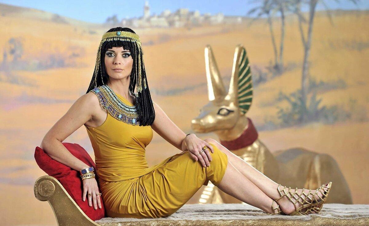 Картинки с женщинами древнего египта