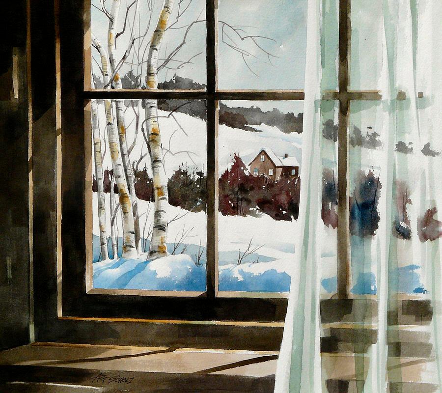 Молдавия что посмотреть зимой расскажу, как