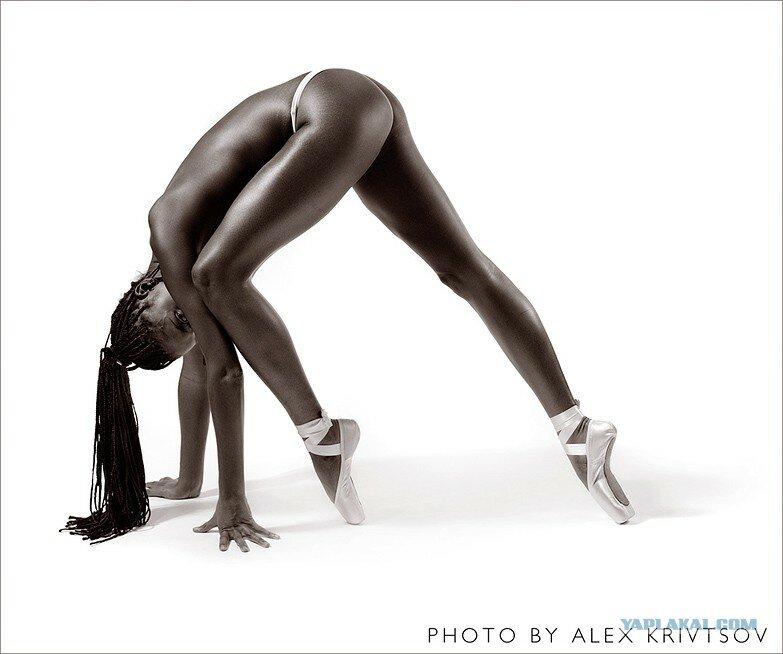 Чернокожая балерина в сексе онлайн свингеры жену
